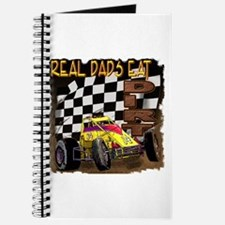 Real Dads Journal