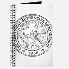 Minnesota Seal Journal
