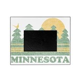 Minnesota Picture Frames