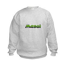 IGIT Steps T-Shirt