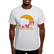 IGIT Wristband T-Shirt