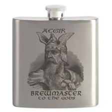 Aegir Viking Brewmaster Flask