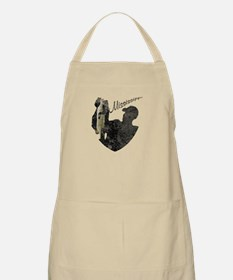 Mississippi Fishing Apron