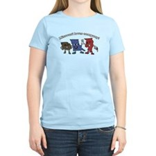Missouri and Company T-Shirt