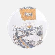 "Dear Old Montana 3.5"" Button"