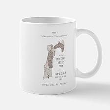 Montana State Fair Mug