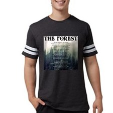 Yellowstone Wolf Sweatshirt