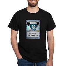 Everyday Im Shuffling T-Shirt