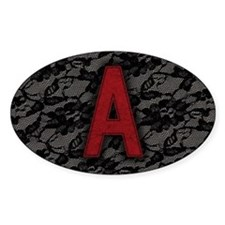 scarlet-a_12x8.jpg Decal