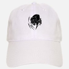 BLACK PANTHER Baseball Baseball Cap