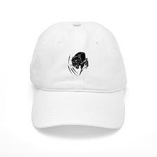 BLACK PANTHER Baseball Cap