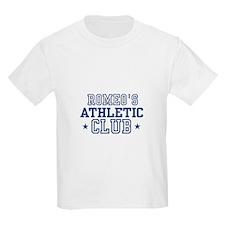 Romeo Kids T-Shirt