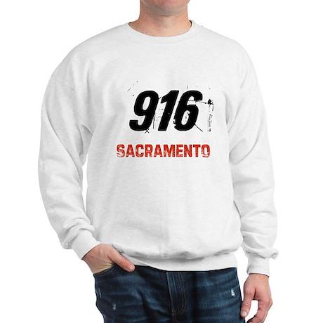 916 Sweatshirt