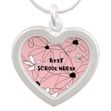 Best School Nurse Necklaces