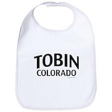 Tobin Colorado Bib