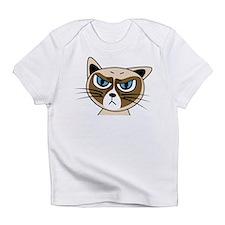 Grumpy Cat Infant T-Shirt
