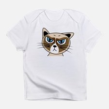 Grumpy Cat Infant T-Shirt