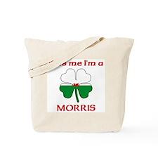 Morris Family Tote Bag