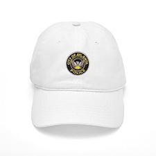Atlanta Police Baseball Cap