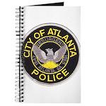 Atlanta Police Journal