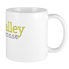 Apple Valley Girls Lacrosse Mug