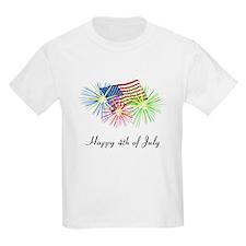Cute Pyrotechnician T-Shirt