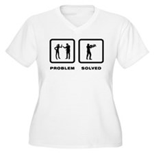 Crossbow T-Shirt
