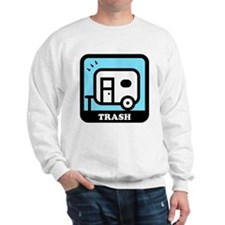 Unique Funny rv Sweatshirt