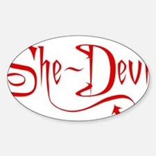 she-devil.gif Decal