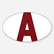 scarlet-a.png Decal