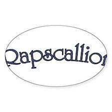 rapscallion.png Decal