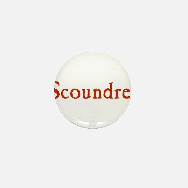 scoundrel.png Mini Button
