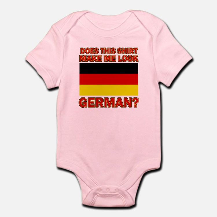 germany baby clothes gifts baby clothing blankets. Black Bedroom Furniture Sets. Home Design Ideas