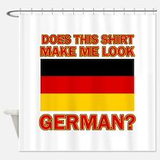 german flag bathroom accessories decor cafepress. Black Bedroom Furniture Sets. Home Design Ideas