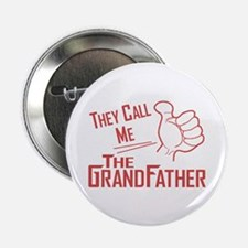 "The Grandfather 2.25"" Button"
