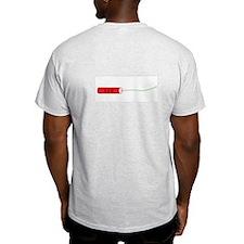 Get Lit T-Shirt