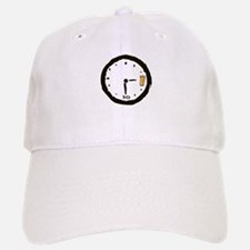It's Beer Thirty Baseball Baseball Cap