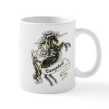 Campbell Unicorn Mug