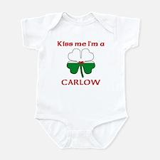 Carlow Family Infant Bodysuit