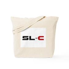 SL-C Tote Bag