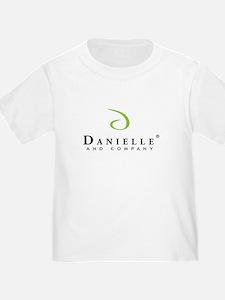 Danielle and Company T