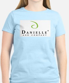 Danielle and Company T-Shirt