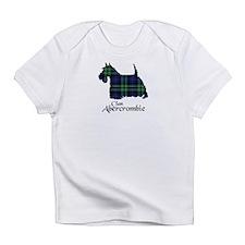 Terrier - Abercrombie Infant T-Shirt
