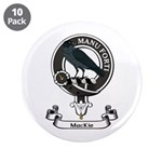 Badge - MacKie 3.5