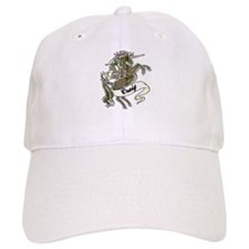 Craig Unicorn Cap