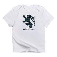 Lion - Abercrombie Infant T-Shirt