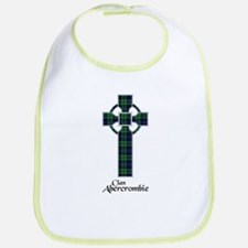 Cross - Abercrombie Bib