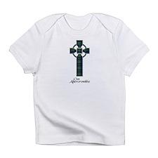 Cross - Abercrombie Infant T-Shirt