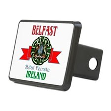 belfast Remake ribbon3.png Hitch Cover
