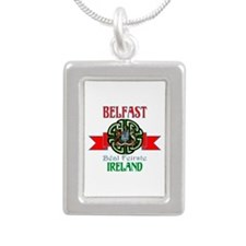 belfast Remake ribbon3.png Necklaces